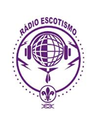 I ENCONTRO REGIONAL DE RADIOESCOTISMO – CIRCULAR 1