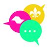 Confira a nova circular do 2º Encontro Regional de Comunicação Escoteira