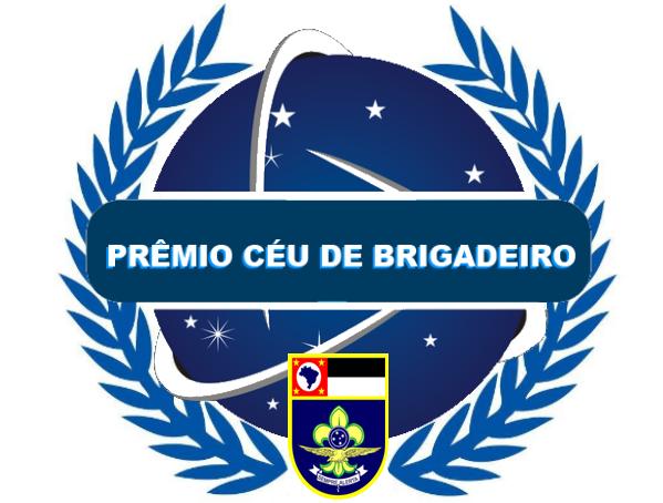 Prêmio Céu de Brigadeiro 2015
