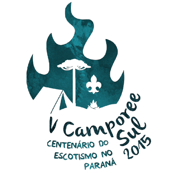Quer ir ao V Camporee Sul 2015 no PR? Confira condições especiais de passagens aéreas com a Atelier de Roteiros