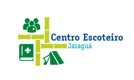 Inscrições para agendamento de uso do Centro Escoteiro Jaraguá – 1º semestre de 2018