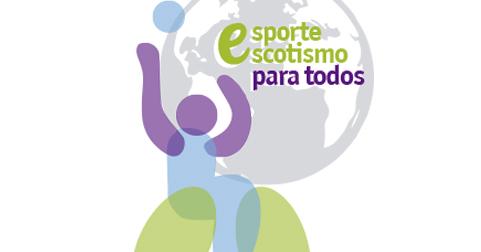 3º MUTEPT: Esporte e Escotismo para todos