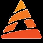 anhanguera_educacional_logo