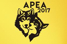 APEA 2017- Boletim Informativo 2