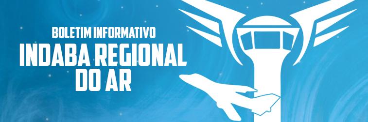 Boletim Informativo: Indaba Regional do Ar 2017