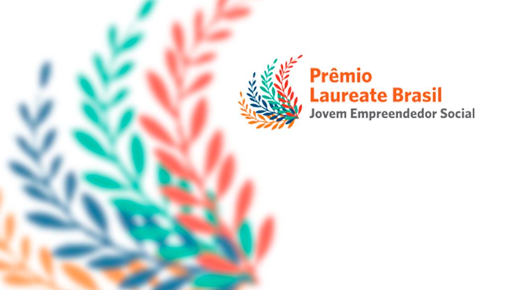 Jovem Empreendedor Social: seu projeto no Ramo Pioneiro pode ser premiado