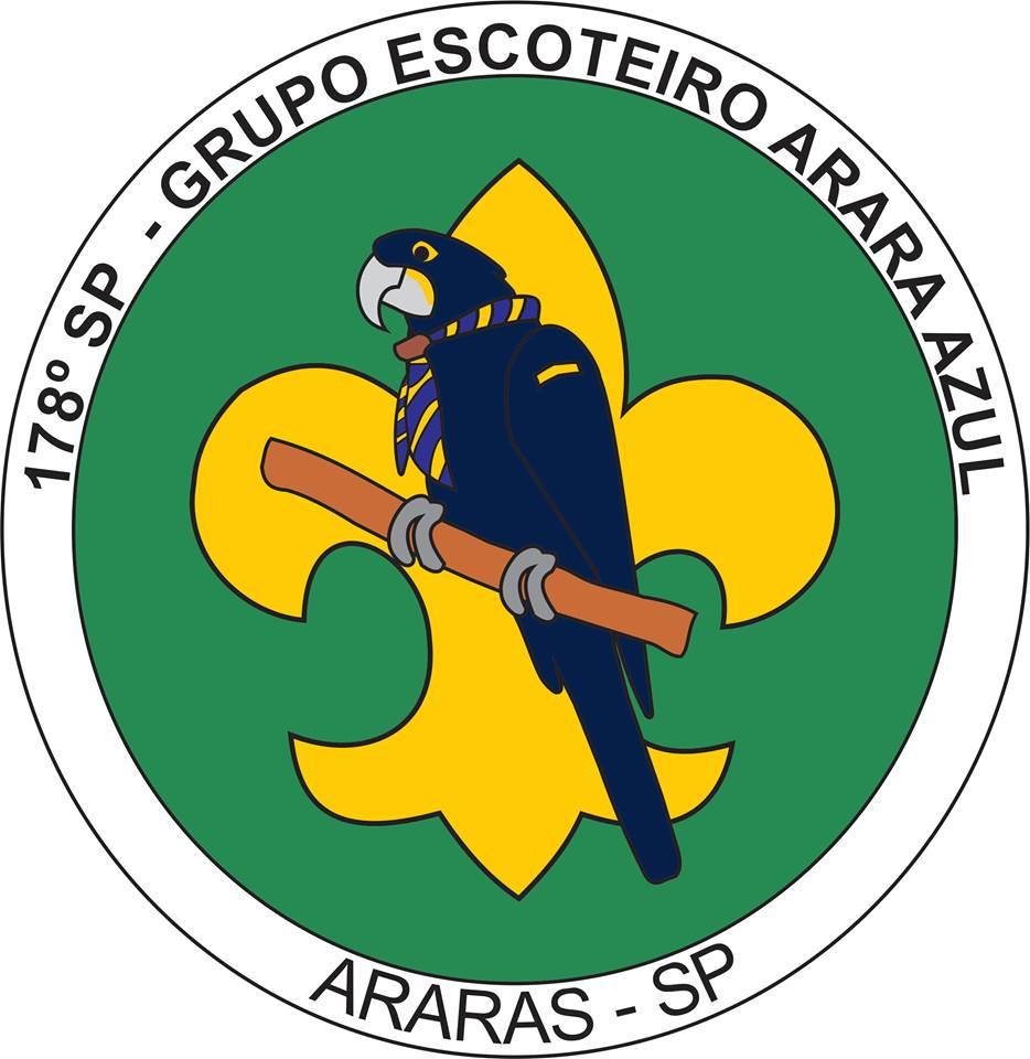 G.E. Arara Azul receberá o prêmio Cidade das Árvores