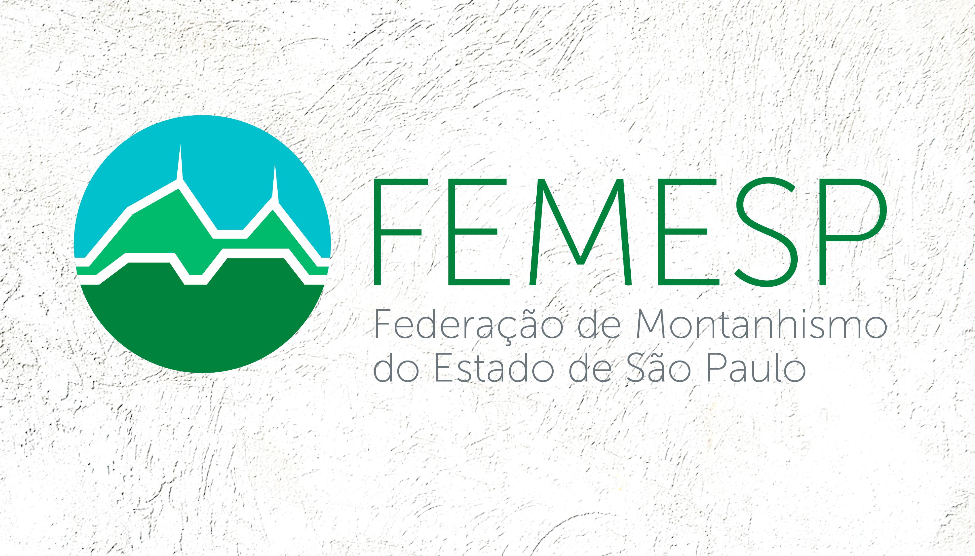 Firmada parceria entre FEMESP e Escoteiros do Brasil – Região de São Paulo