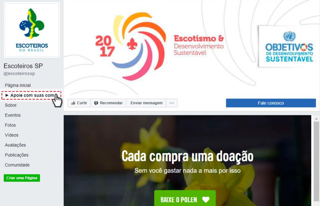 botao-no-facebook
