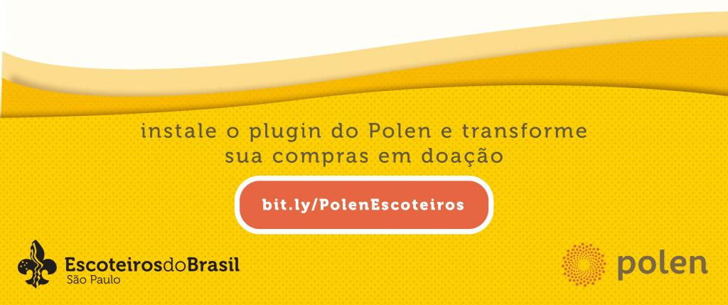 post-marketing-polen2