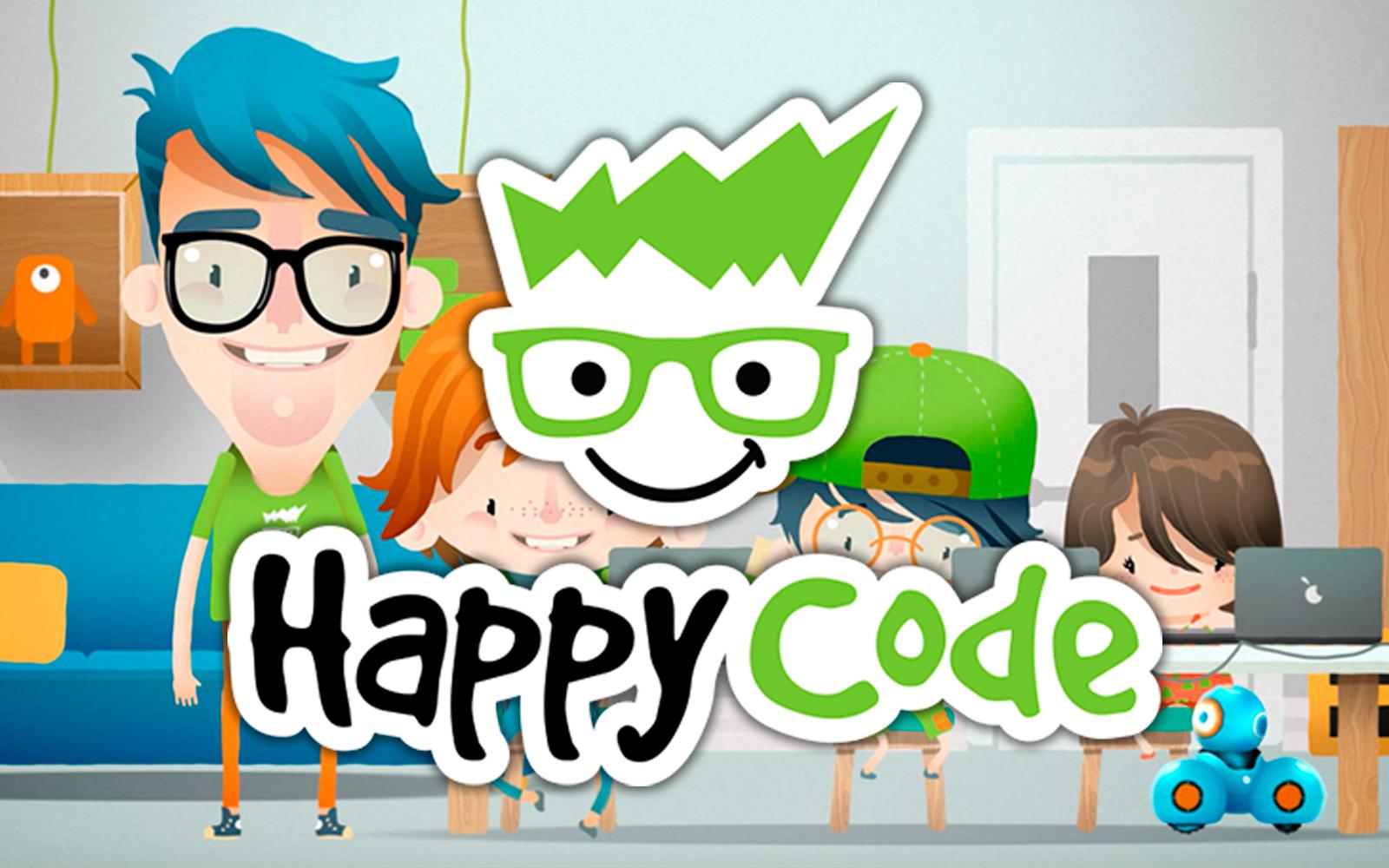 happy-code-post