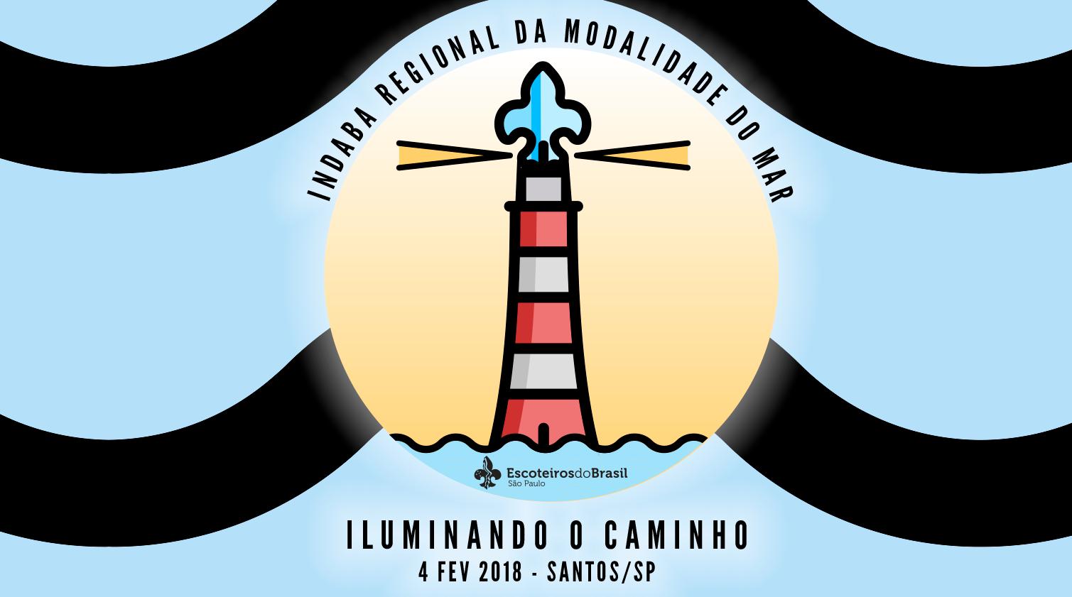 Indaba Regional do Mar 2018 – Iluminando o Caminho