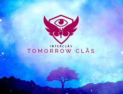 "Interclãs ""Tomorrow Clãs"" 2018"