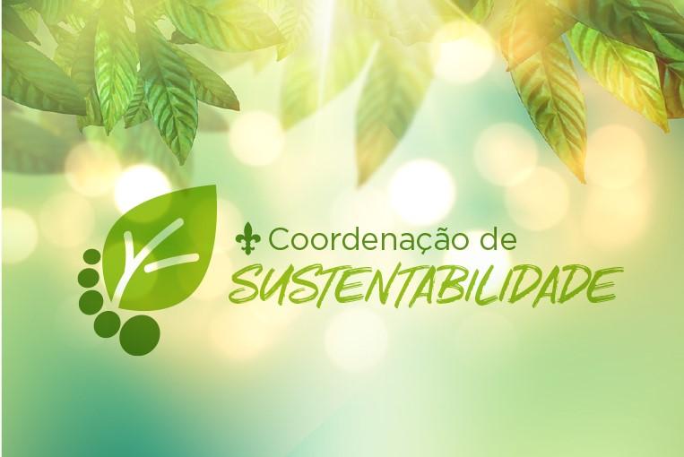 Coordenação de Sustentabilidade é criada na Região de São Paulo