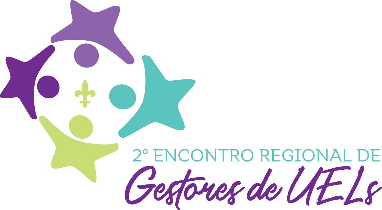 2º Encontro Regional de Gestores de Unidades Escoteiras Locais