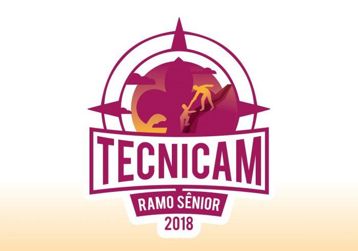 TECNICAM 2018