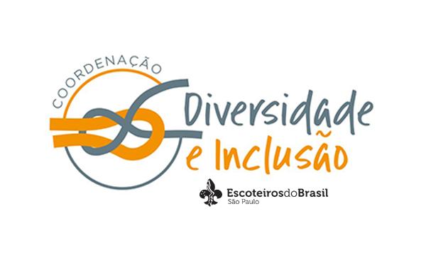 São Paulo ganha Coordenação Regional de Diversidade e Inclusão
