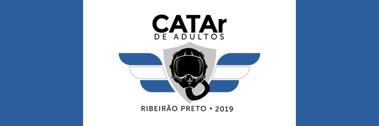 CATAr de Adultos 2019