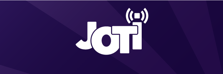 Escotista do G.E. São Carlos é mobilizadora regional do JOTI