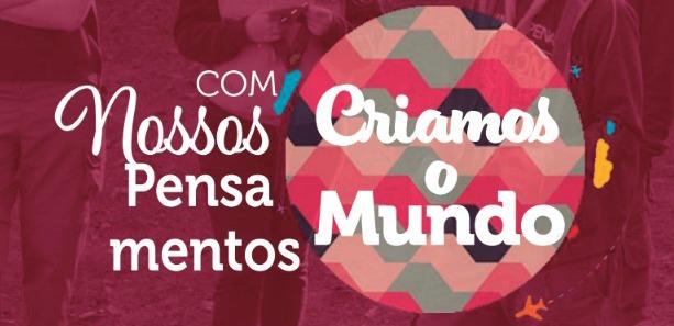 Resultado: Seleção de jovens paulistas para o Encontro Nacional de Jovens Líderes 2019