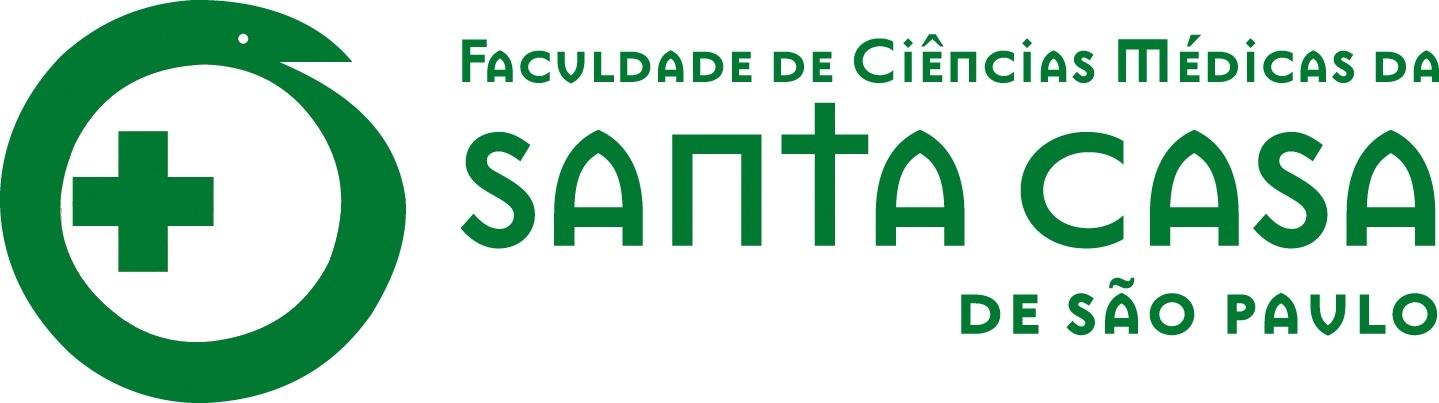 Faculdade de Ciências Médicas da Santa Casa de São Paulo oferece desconto para escoteiros
