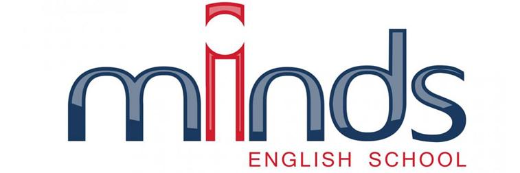 Parceria com Minds English School dá desconto de 20% a 50% para associados