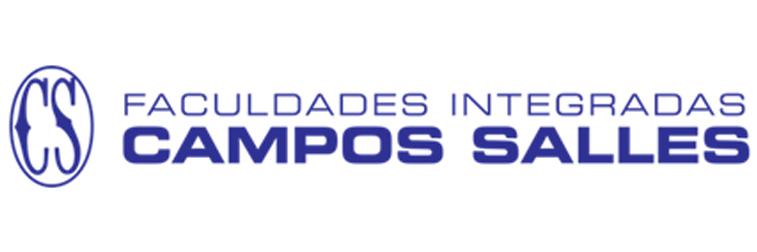 Bolsas nas Faculdades Integradas Campos Salles