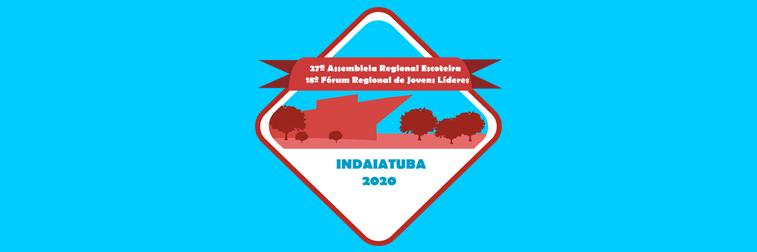 Ônibus fretado para a XXVII Reunião Ordinária da Assembleia Regional – XVIII Fórum Regional de Jovens Líderes