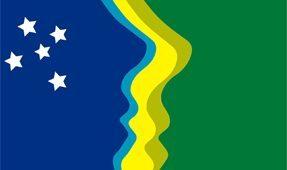 Resultado: novos membros do Núcleo Regional de Jovens Líderes (2020-2021-2022)