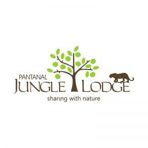 Pantanal Sul Passeios e Turismo