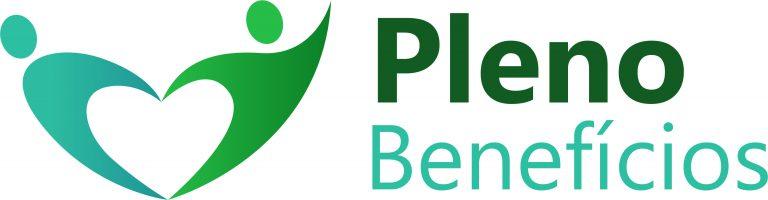 Parceria com Pleno Benefícios oferece descontos a escoteiros paulistas