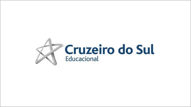 Confira as novas condições de descontos da Cruzeiro do Sul Educacional
