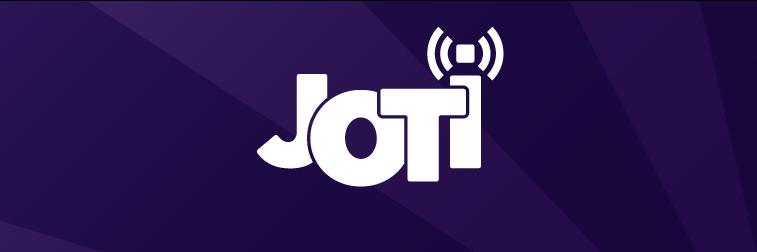 Conheça o mobilizador regional do 24° JOTI