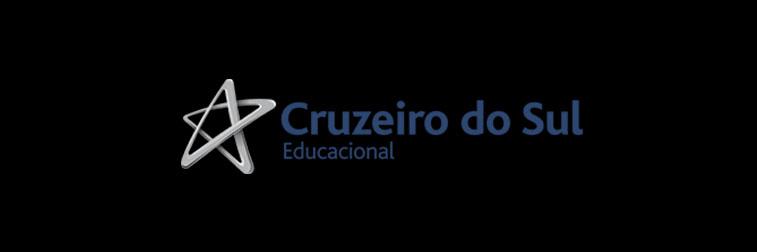 Escoteiros paulistas podem acessar cursos livres gratuitos da Cruzeiro do Sul Educacional durante quarentena