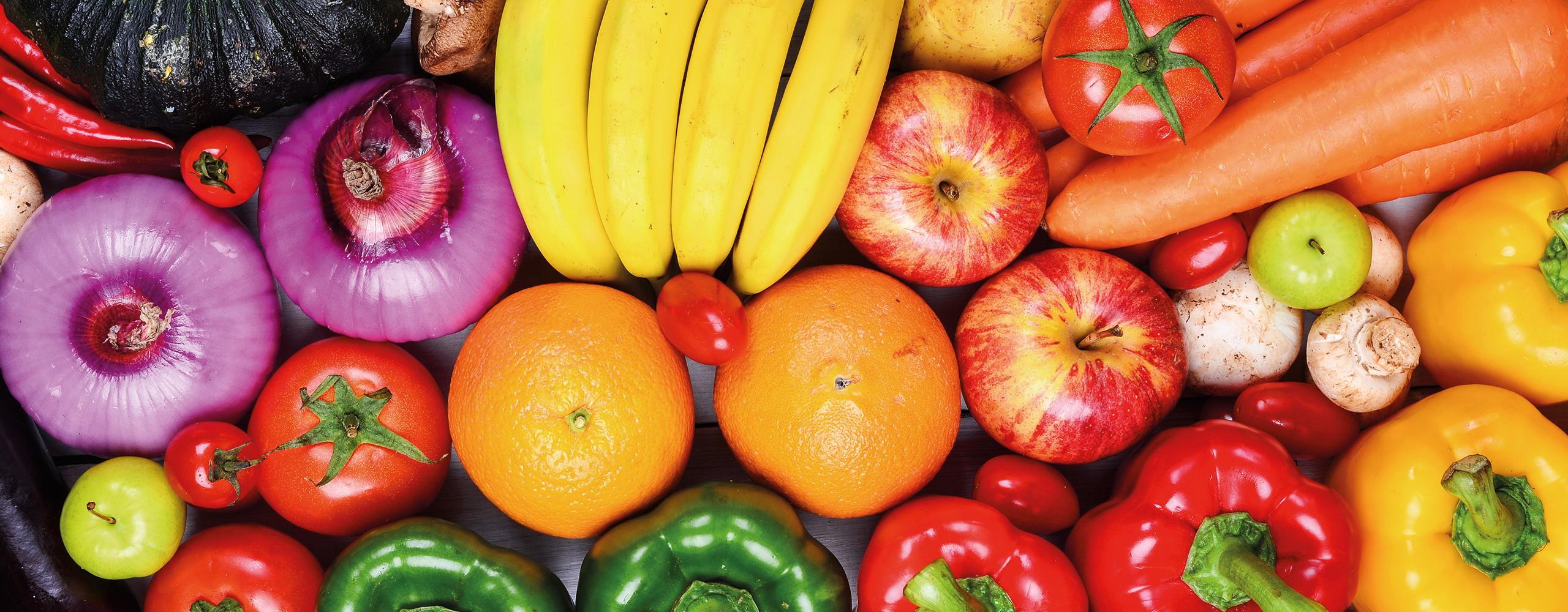 Como lidar com os resíduos da alimentação na quarentena?