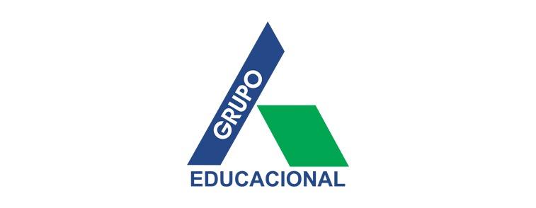Grupo A Educacional