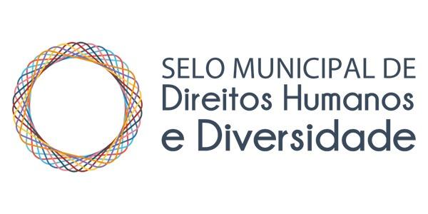 Escoteiros SP recebem Selo de Direitos Humanos e Diversidade