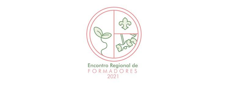 Encontro Regional de Formadores 2021