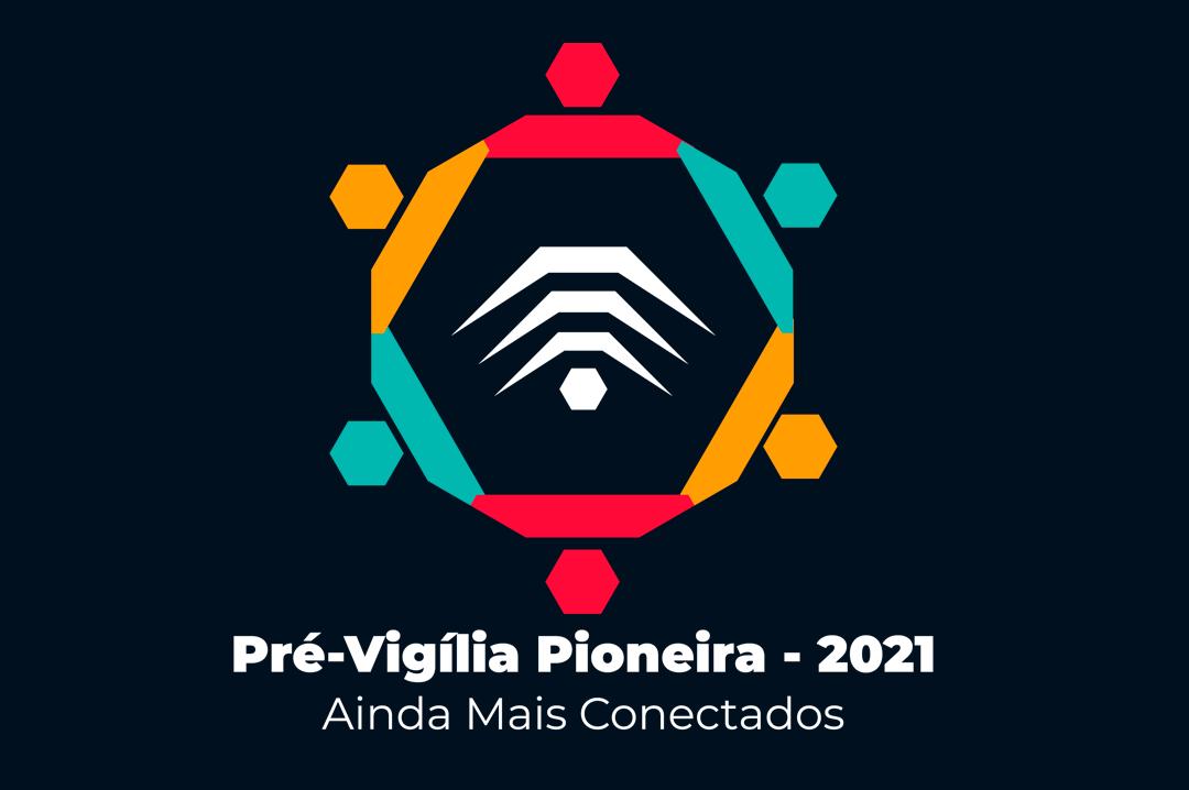 Pré-Vigília 2021