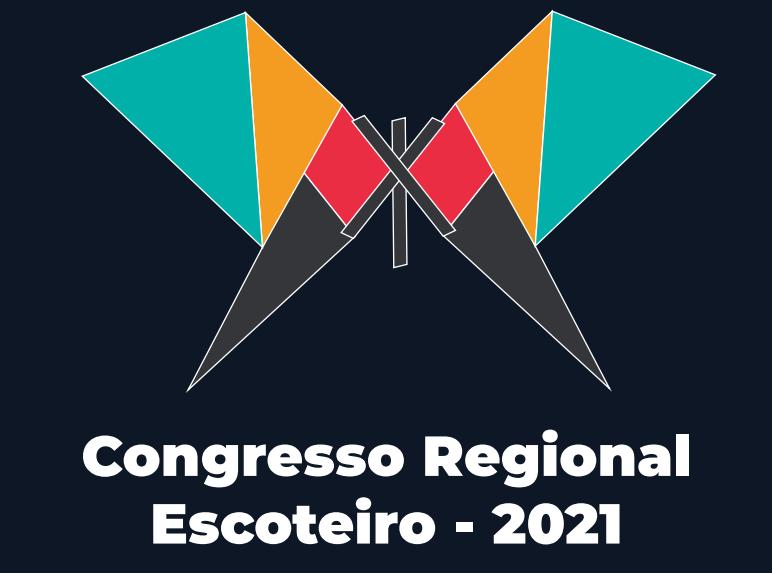 Congresso Regional Escoteiro – 2021