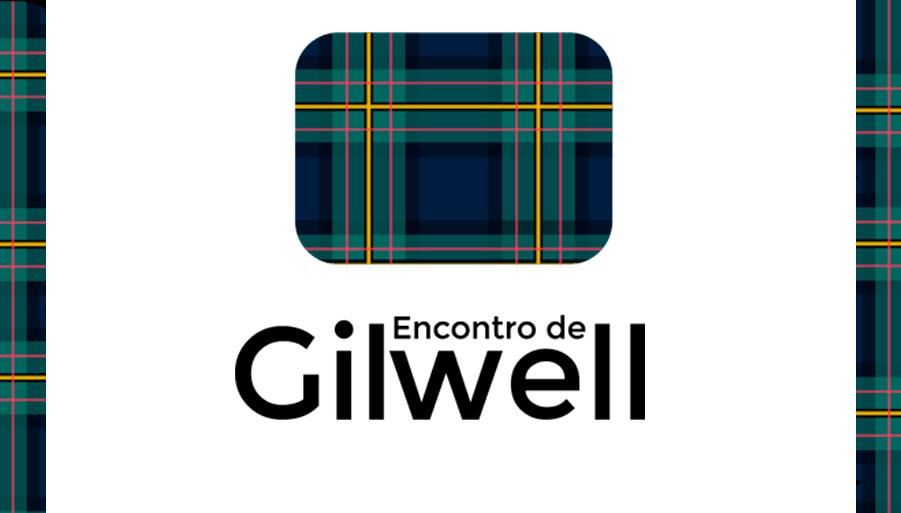 Encontro de Giwell