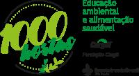 logo_1000_hortas_OK